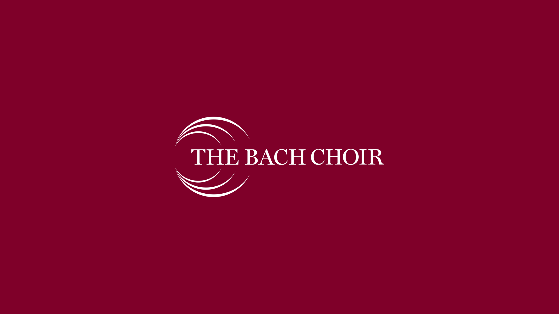 The-Bach-Choir-Logo-1920px